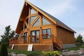 Comment Fabriquer Une Maison En Bois Comment Construire Sa Maison En Bois Rond Search Results Bois Et