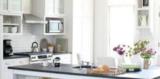 build an island for kitchen hanging lights kitchen islands for large space with simple stove