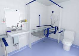 accessible bathroom design ideas 48 best wheelchair accessible bathroom shower images on
