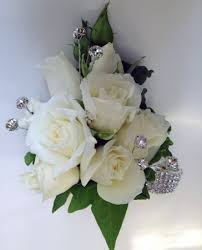 Corsage Prices Occasions Buttonholes And Corsages Perth Flowers Delivered