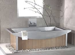 fantasia sustainable plumbing fixtures and accessories