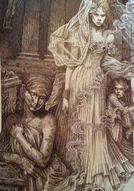 amazingly illustrated book of dracula edited version illustrator