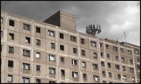 verlag architektur berliner verlag ddr architektur emeffre