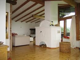 Wohnzimmerschrank Chalet Kamine Landhaus Chalet Ruhbaz Com