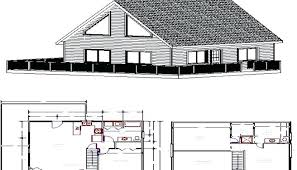 small chalet home plans small chalet house plans chalet house plans inspirational house plan