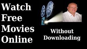 free without downloading testimonial