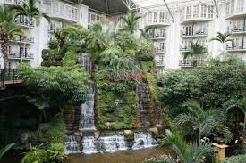 Botanical Gardens Hotel The 5 Most Beautiful Gardens You Ll See In Tennessee
