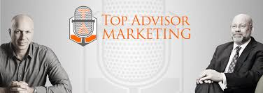 Marketing Advisor Top Advisor Marketing