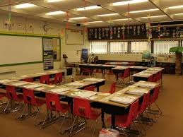 Classroom Desk Organization Ideas Classroom Furniture Arrangement Ideas About Classroom Desk