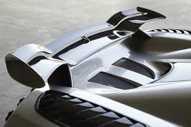 koenigsegg ccxr trevita 2017 diamond on wheels koenigsegg ccxr trevita the lowdown