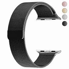 iwatch black friday best 25 iwatch 2 ideas on pinterest apple watch for men apple