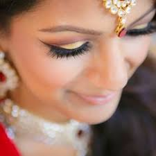 makeup classes san jose ca by tammy do bridal hair makeup 118 photos 65 reviews