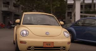 volkswagen beetle car of the future the volkswagen beetle the news wheel