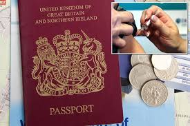 travel vaccines images The nhs is banning these travel vaccines from prescriptions and jpg