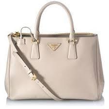 designer handbags for cheap cheap prada handbags 200 discounted designer bags