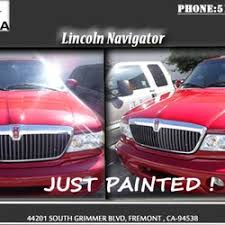 maaco collision repair u0026 auto painting 362 photos u0026 144 reviews