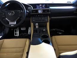 nalley lexus used car used 2016 lexus rc 350 marietta ga