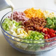 best pasta salad recipe the best macaroni salad recipe macaroni salads macaroni and hams