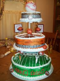 sports theme baby shower sports themed baby shower cakes baby shower cake cake design and
