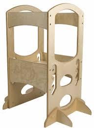 top picks step stools for kids