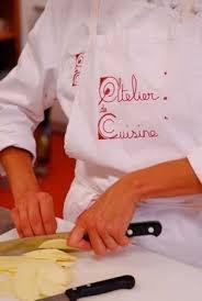 atelier de cuisine en gascogne l atelier de cuisine en gascogne auch 32013 gers tourisme