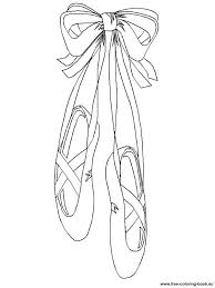 Ballet Coloring Pages Printable Ballerina Coloring Sheets Ballet Ballerina Printable Coloring Pages