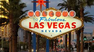 Las Vegas Strip Map by Things To Do In Las Vegas The Westin Las Vegas Hotel U0026 Spa
