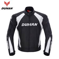 black riding jacket online get cheap riding jackets motorcycle aliexpress com