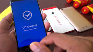 best antivirus for android phone best antivirus app for android phones 2016 du antivirus review