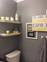 gray and yellow bathroom ideas awesome is yellow a depressing color ideas best idea home design