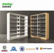 Library Bookcases With Ladder by Used Library Bookcases Used Library Bookcases Suppliers And