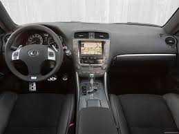 lexus 2010 is350 lexus is 350 f sport 2011 pictures information u0026 specs