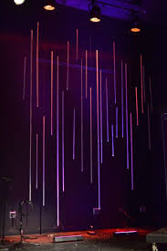 Easter Church Stage Decorations by 35 Best Easter Lighting Images On Pinterest Church Stage Design