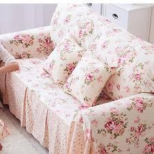 20 floral sofa slipcovers sofa ideas
