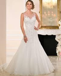 affordable bridal gowns amazing affordable wedding dresses near me budget gown