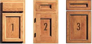 Inset Cabinet Door Frame Cabinet Hinges Frame Inset Cabinet Door Image