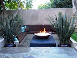 lowes wood burning fire pits backyard fire pits outdoor living enhancements ideas u2014 home