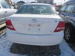 best price on toyota corolla damaged toyota corolla axio 2011 best price for sale and export in