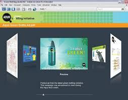 adobe acrobat software free download full version adobe acrobat dc alternatives and similar software alternativeto net