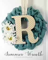 halloween burlap wreath summer burlap wreath i heart nap time