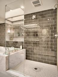 Bathroom Shower Wall Ideas Bathroom Tile Floor And Wall Ideas Home Designs