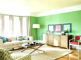 paints for home interiors popular living room colors 2017 popular interior paint colors