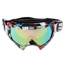 motocross fox helmets compare prices on ktm goggle motocross helmet online shopping buy