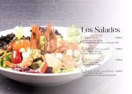 la cuisine belgique menu la belgique picture of la steakerie ho chi minh city