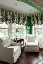 1222 best window treatments images on pinterest window