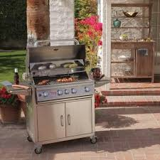 bull outdoor kitchens bull outdoor products bull bbq angus grill cart with twin
