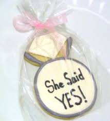 Decorated Gourmet Cookies Custom Decorated Gourmet Bridal Gown Dress And By Sweetrosecookies