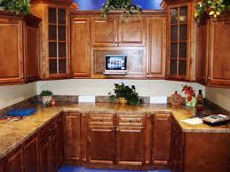 kitchen cabinets maple rta kitchen cabinet discounts maple oak bamboo birch cabinets rta