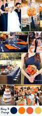 ten most gorgeous navy blue wedding color palette ideas for 2016