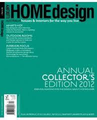 home design magazine subscription